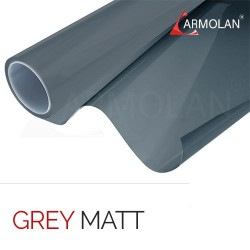 "GREY MATT 60"" int."