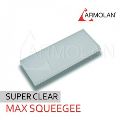 AW0375 Super clear max squeege