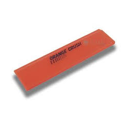 AW0379 ORANGE CRUSH SQUEEGE...