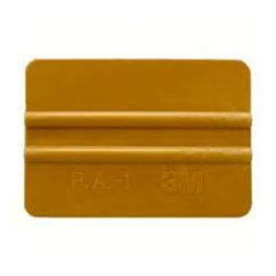 GT079 3M Gold Card