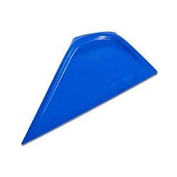 AW0420 LITTLE FOOT BLUE...