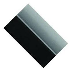 AW0393 BLACK SQUEEGE 10 CM...