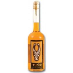 MELO' Liquore di melone 70...