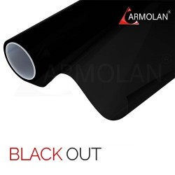 """BLACK OUT 60"""""""